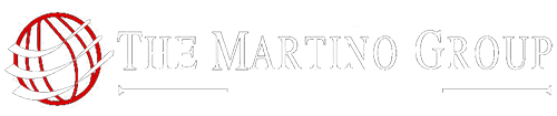 TMG Properties
